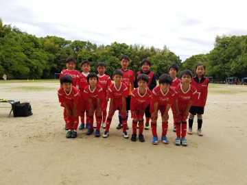 F.C.ToyoakeU-9